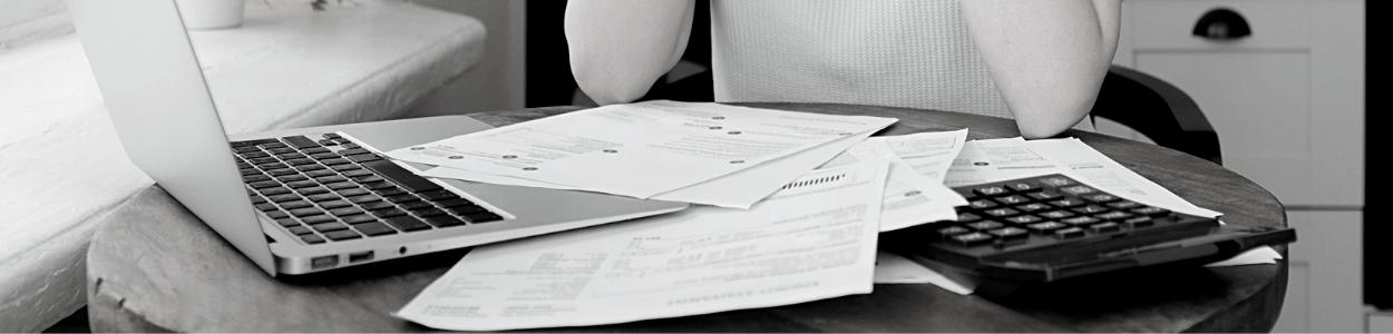 Wanneer ben je onderneemster voor de belastingdienst? | Handige tips en informatie voor de online onderneemster (in spé) | De Online Onderneemster