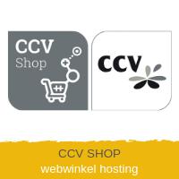CCV Shop _ B2B voor online onderneemsters _ De Online Onderneemster