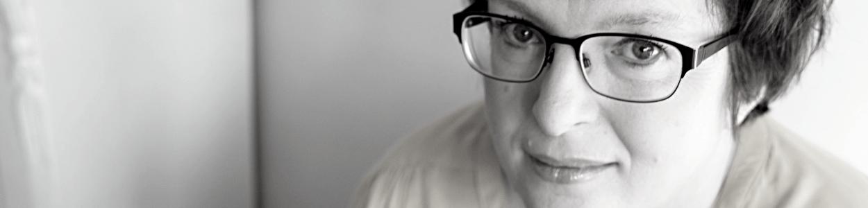 Dé strakke one-liner | Column over online ondernemen | Gea Simons | De Online Onderneemster