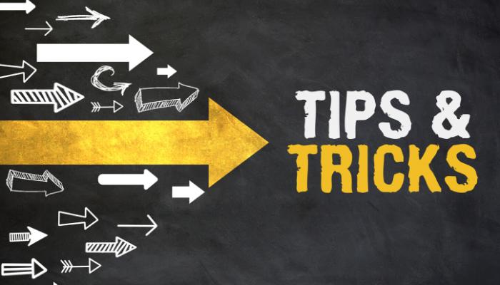 10 tips voor de beginnende online onderneemster