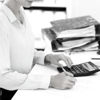 De vijf voordelen van online boekhouden