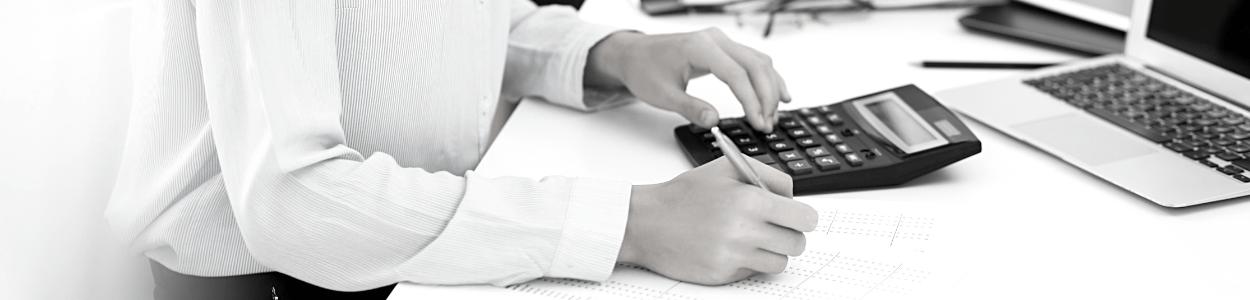 De vijf voordelen van online boekhouden | Handige tips en informatie voor de online onderneemster (in spé) | De Online Onderneemster