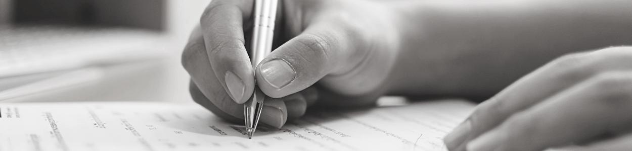 Inschrijven bij de Kamer van Koophandel | Handige tips en informatie voor de online onderneemster (in spé) | De Online Onderneemster