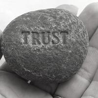 Vertrouwen is kopen | Zo win je het vertrouwen van je klanten