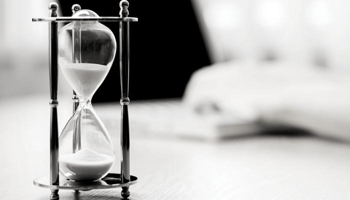 10 Tips om als onderneemster tijd te besparen