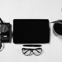 Een eigen beeldbank: een must is voor elke online ondernemer