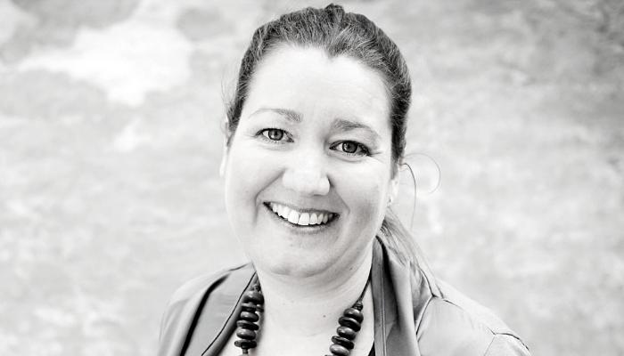 Hilde Radt | Financieel coach voor onderneemsters