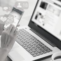 Hoe kun je sociale media goed inzetten als online bedrijf?