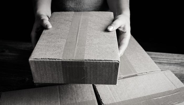 Velpack.nl | verpakkingen voor je webwinkel