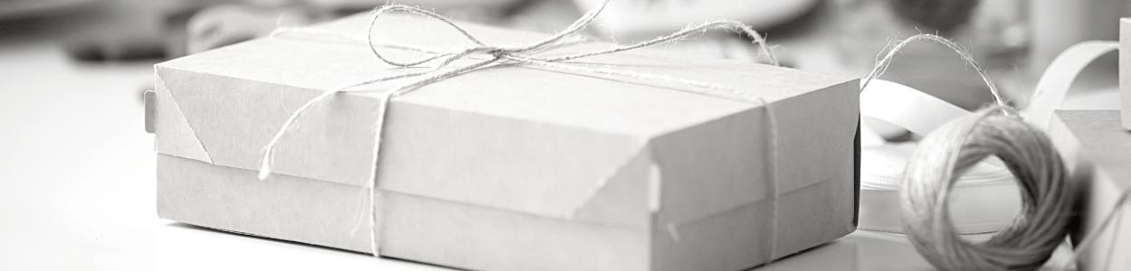 Verzendverpakkingen: een must voor jouw webwinkel | Handige tips en informatie voor de online onderneemster (in spé) | De Online Onderneemster