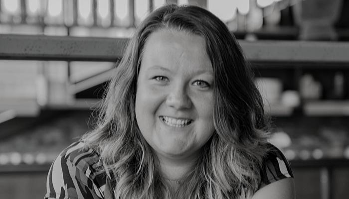 Christa Regterschot | Marketingqueen