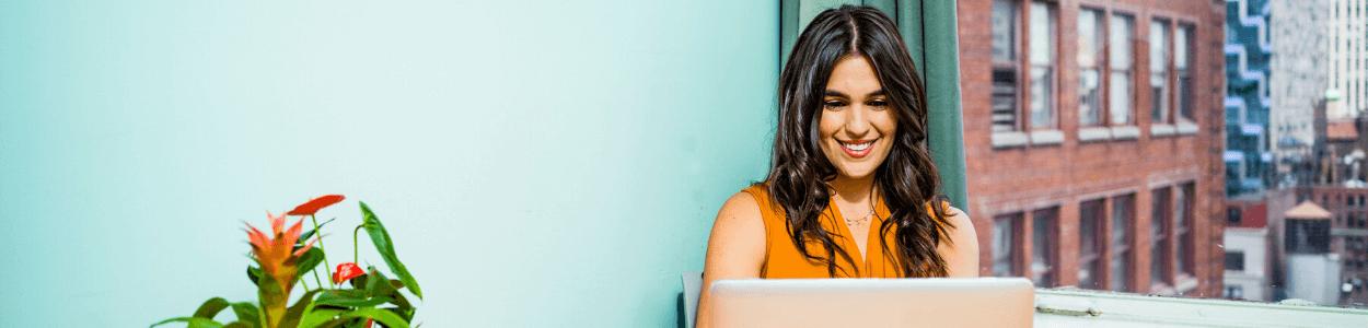 10 Tips om als onderneemster tijd te besparen | Handige tips en informatie voor de online onderneemster (in spé) | De Online Onderneemster