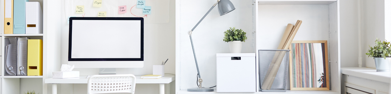 7 tips voor een perfecte werkplek _ Handige tips en informatie voor de online onderneemster (in spé) _ De Online Onderneemster