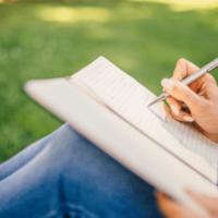 Schrijven voor je bedrijf