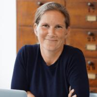 Interview | Annelou van Noort