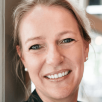 Interview | Maroesja Kroot