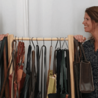 Interview | Marry en Fenny